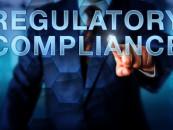 Fintech-Regulierung in der Schweiz