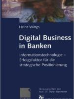 Fintech books | Digital Business in BakenFintech books | Digital Business in Baken