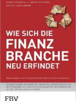 Fintech books | Wie sich die finanz branche neu erfindet