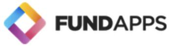 Fundapps - TheFintech50 - Fintechnews