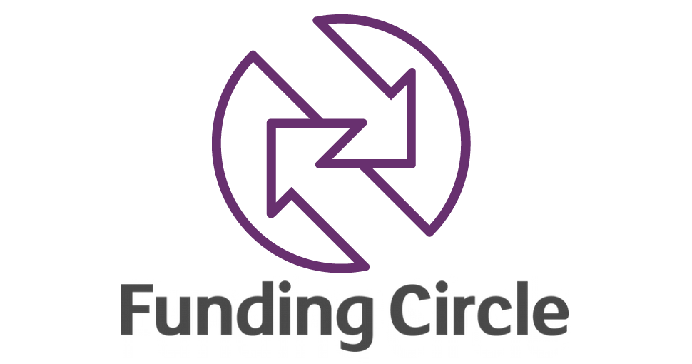 Funding Circle - Lending - Fintechnews