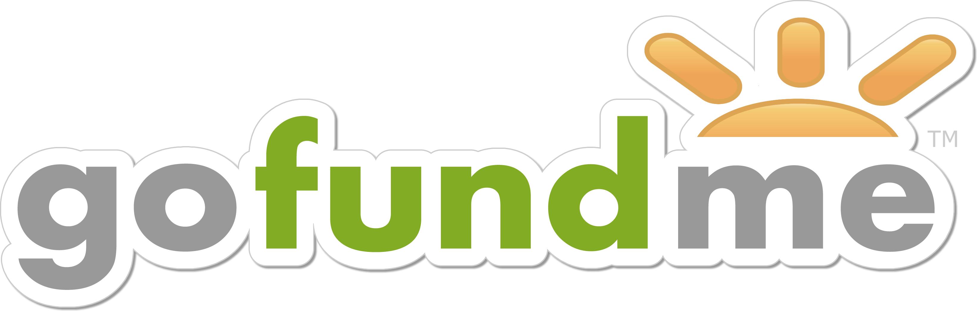 Gofundme - Crowdfunding - Fintechnews