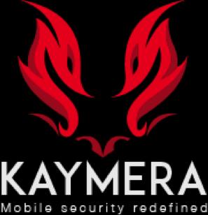 Kaymera - TheFintech50 - Fintechnews