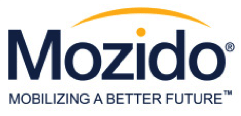 Mozido - Mobile payment - fintechnews