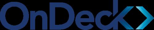 OnDeck - Lending - Fintechnews