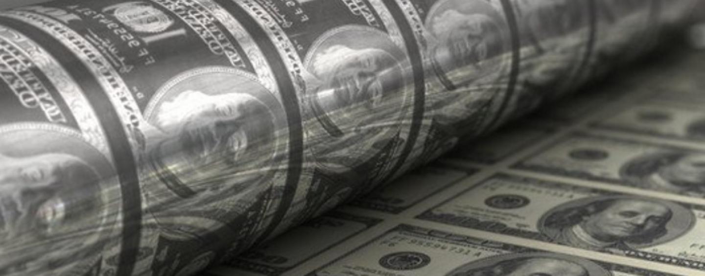 Alex Batlin's Briefing of Bitcoin and Money Creation
