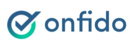 Onfido - TheFintech50 - Fintechnews