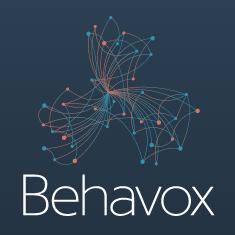 Behavox - TheFintech50 - Fintechnews