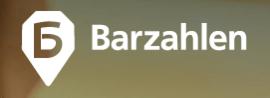 Barzahlen - TheFintech50 - Fintechnews