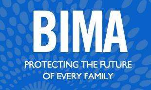 Bima mobile - TheFintech50 - FintechNews