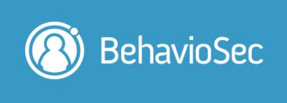 BehavioSec - TheFintech50 - Fintechnews