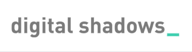 Digital Shadow - TheFintech50 - Fintechnews