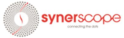Synerscope - TheFintech50 - Fintechnews