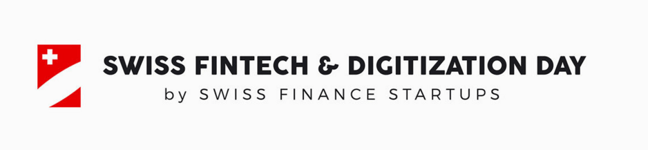 SWISS FINTECH & DIGITIZATION DAY