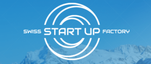 Swiss Start Up Factory