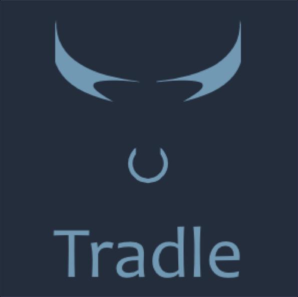 Tradle - TheFintech50 - Fintechnews