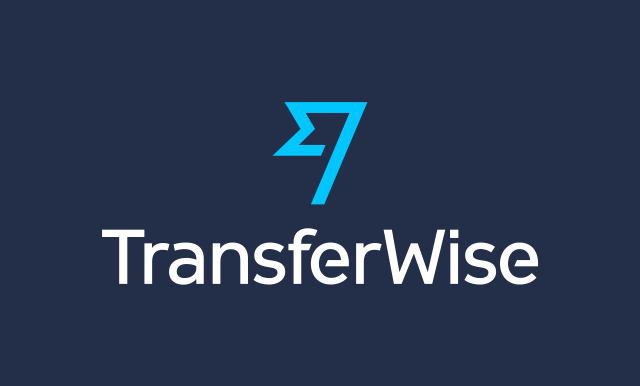 TransferWise - Money Transfer - Fintechnews