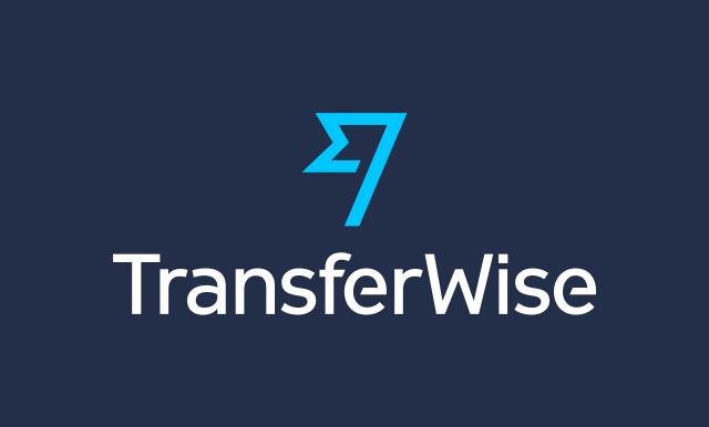 TransferWise - Money Transfer - Fintechnews
