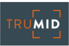 Trumid - electronic broker dealer - fintechnews