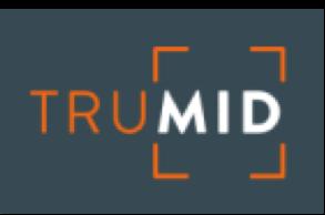 Trumid - electronic broker dealer - fintechnews