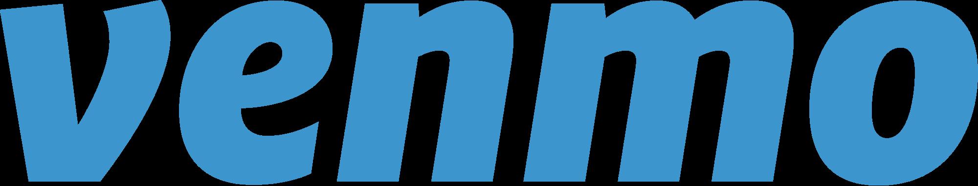 Venmo - payment - fintechnews