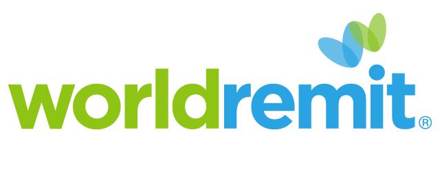 WorldRemit - Money Transfer - Fintechnews