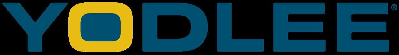 Yodlee - robo-advisor - fintechnews