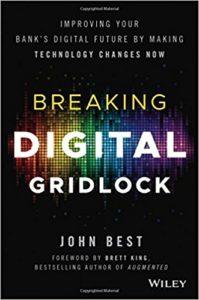 digital gridlock