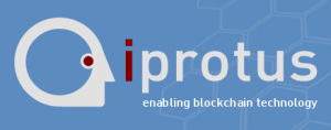iProtus blockchain software company