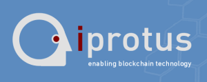 iProtus crypto valley zug