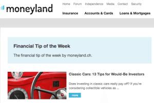 moneyland blog top swiss fintech