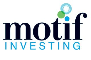 motif investing - Investment management - Fintechnews