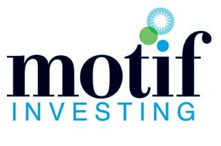 motif investing - Investment management - Fintechnews