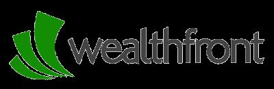 wealthfront - robo-advisor - Fintechnews