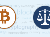 Enforcement Actions by the Regulators in Cryptocurrency and Blockchain