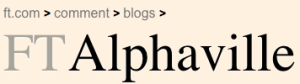 FT Alphaville bitcoin news blog