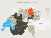 Sektor im Umbruch – Banken Müssen Sich Neu Erfinden – Schweizer Fintech-Szene Wartet mit Innovationen auf