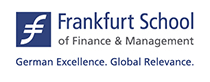 Frankfurt School of Finance and Management fintech course