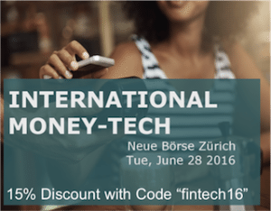 International_Money_Tech