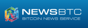 NewsBTC bitcoin blog
