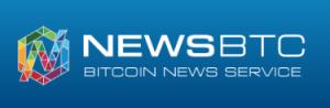 NewsBTC bitcoin blog