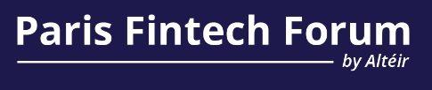 Paris Fintech Forum 2016