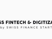 Die Schweiz Feiert Erfolgreich den Ersten Swiss Fintech & Digitization Day