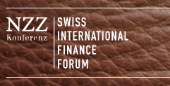 Swiss International Finance Forum