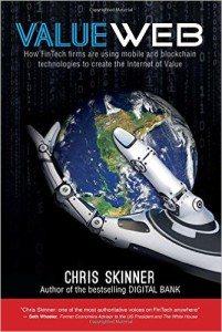 ValueWeb fintech books