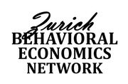 Zurich Behavioral Economics Network