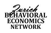 Zurich Behavioral Economics Network