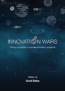 innovation wars fintech book