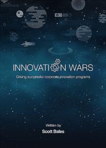 innovation wars fintech book