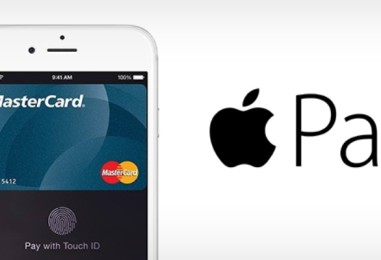 MasterCard Will Bring Apple Pay To Swiss Customers This Summer